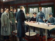 هكذا انتهت الحرب العالمية الأولى بهدنة بدلاً من استسلام