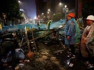 بوليفيا.. استقالة موراليس تثير شغباً وتخلق فراغاً سياسياً