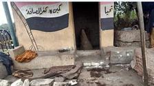 مصر.. مقتل 3 شرطيين باستهداف مجهولين في القليوبية