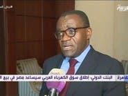 البنك الدولي: إطلاق سوق الكهرباء العربي خطوة هامة للمنطقة