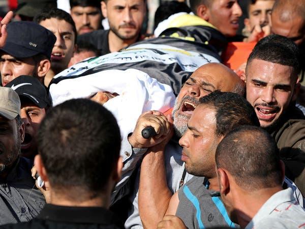 جهود مصرية للتهدئة في غزة.. وارتفاع عدد الضحايا لـ26