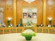 مجلس الوزراء يوافق على قرار تنظيم الهيئة العامة للرياضة