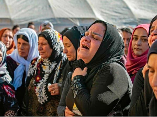 واشنطن بوست: ميليشيات تركيا المملوءة بشهوة الدم تفتك بالمدنيين بسوريا