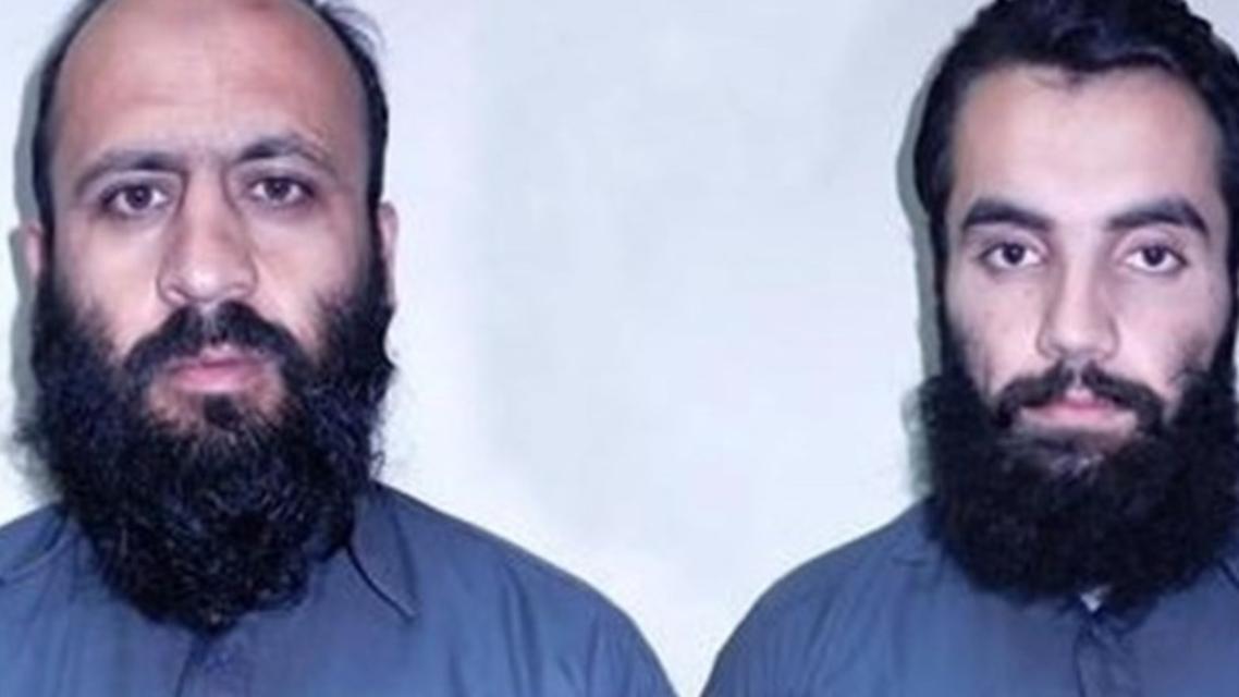 رییس جمهوری افغانستان: انس حقانی آزاد میشود