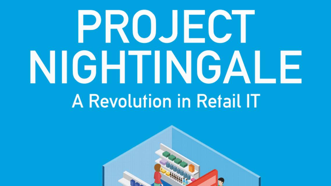 project-nightingale