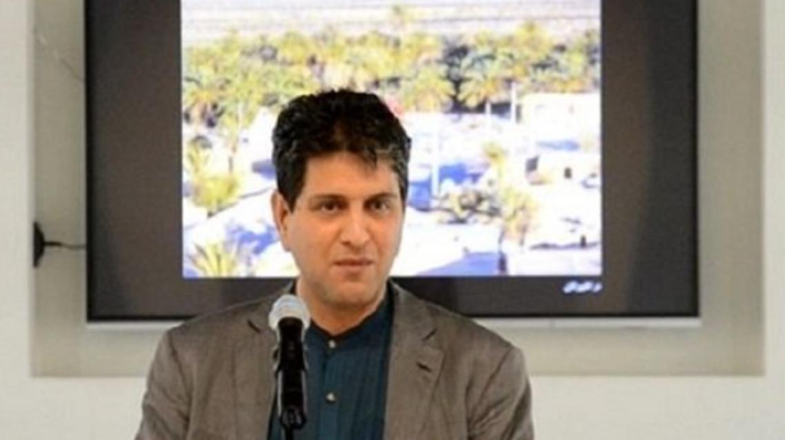 ایران... ممنوعیت فعالیت یک آژانس گردشگری بدلیل عدم رعایت «شئونات اسلامی»