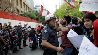 الديون الخارجية.. كرة ثلج تهدد احتياطيات لبنان