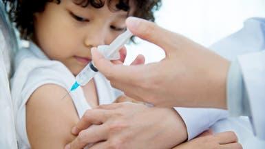 """""""الوباء المنسي"""".. الالتهاب الرئوي يقتل طفلا كل 39 ثانية"""