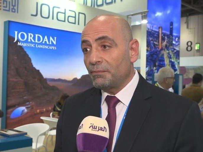 ارتفاع أعداد السياح للأردن 8% في 9 أشهر