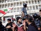 لبنان.. ثقة للحكومة وشك كبير بمستقبل المصارف