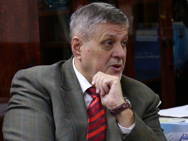 الأمم المتحدة: بقاء لبنان بدون حكومة عمل غير مسؤول