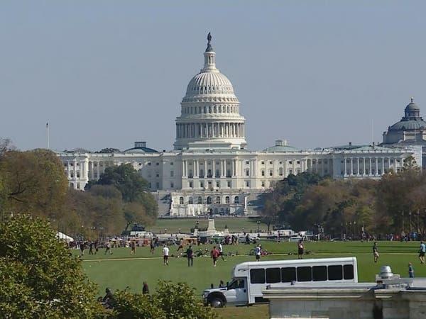 الكونغرس يستعد لفرض عقوبات على تركيا الأسبوع المقبل
