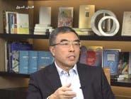 """رئيس """"هواوي"""" للعربية: بدأنا تطوير شبكات الجيل السادس"""