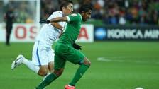 الأخضر يبحث عن الصدارة أمام منتخب أوزبكستان