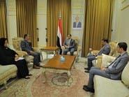 حكومة اليمن تطالب الأمم المتحدة بإدانة تصعيد الحوثي بالحديدة