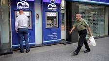 Lebanon bank staff strike to continue on Thursday: Union head