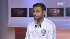 سعد الشهري: عدم مشاركة لاعبي الأولمبي مع أنديتهم أمر مزعج
