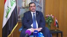 مظاہرین کی ہلاکتوں میں کسی تیسری قوت کا ہاتھ ہے:عراقی وزیر دفاع