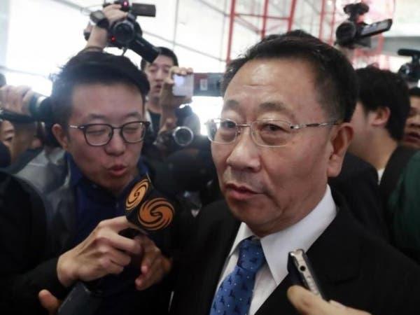 كوريا الشمالية ترفض عرضاً من أميركا لإجراء محادثات