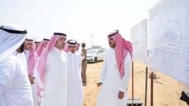 وزارة الإسكان السعودية: 55 ألف خيار سكني في جازان