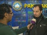 المسحل: لاعبو المنتخب السعودي يفضلون اللعب في الأجواء الباردة