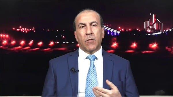 العراق: إطلاق سراح 1650 متظاهراً وإحالة 66 ضابطاً للمحاكمة