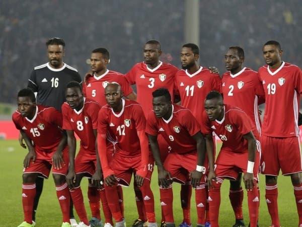 منتخب السودان يكتسح ساوتومي برباعية في التصفيات الإفريقية