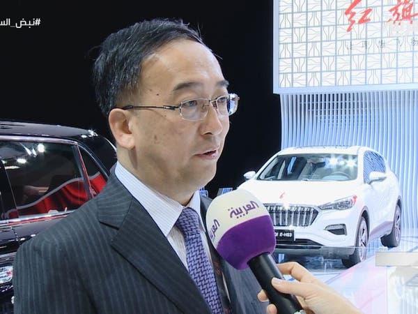 ما العوامل التي تدعم مبيعات السيارات الكهربائية؟