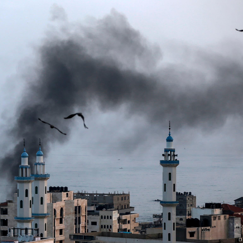 إسرائيل تعلن مقتل قيادي في الجهاد.. والحركة تنفي