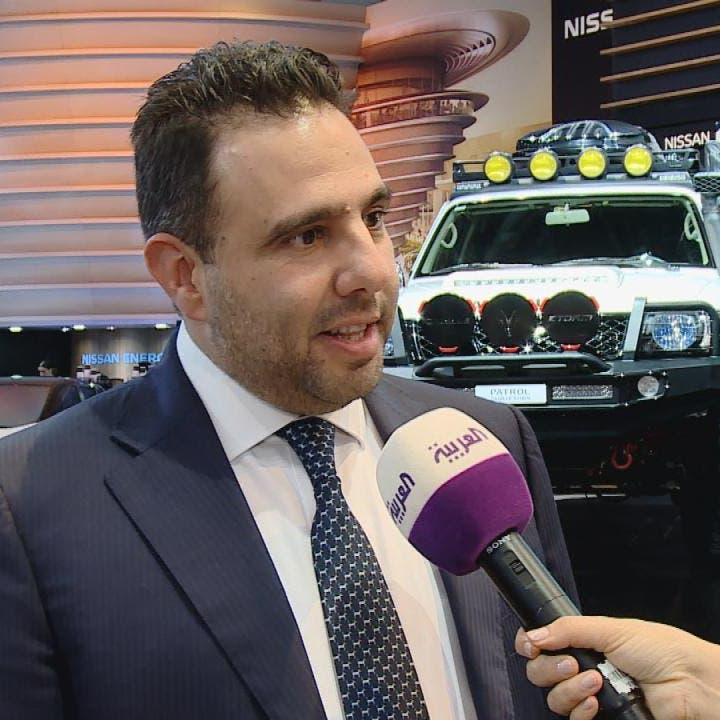 هكذا تدعم دبي قطاع السيارات الكهربائية