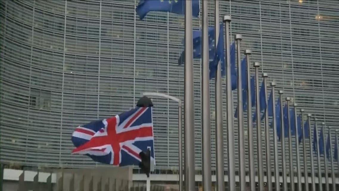 تعليمات جديدة بشأن إقامة مواطني دول الاتحاد الأوروبي