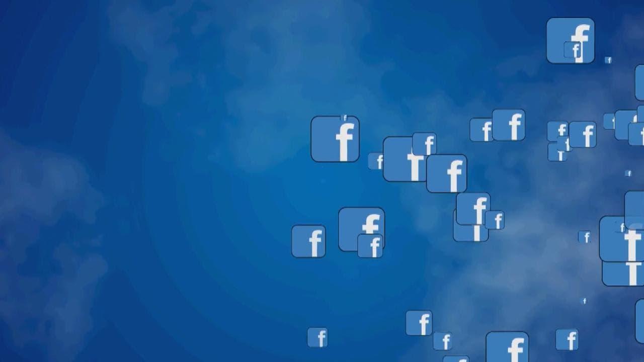 فيسبوك تكشف عن 5 مليارات حساب وهمي