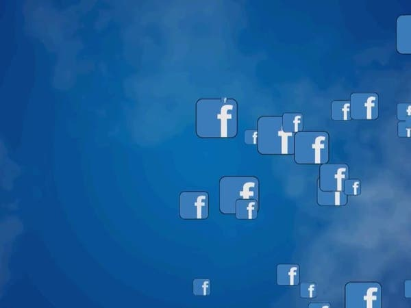 أخيرا.. فيسبوك تسمح بنقل صورك وفيديوهاتك إلى Google Photos