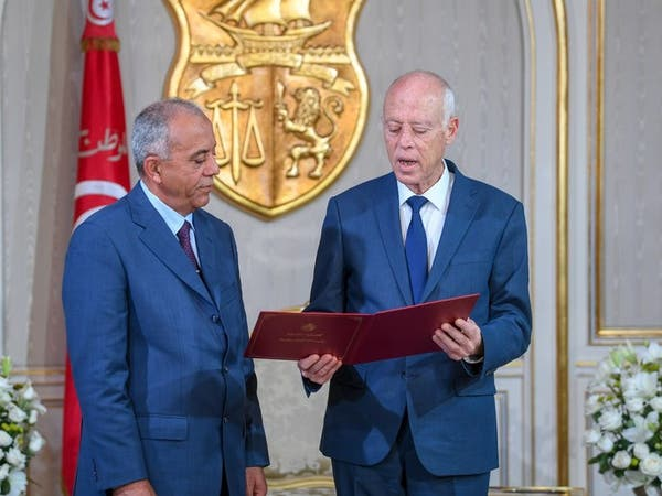 حكومة تونس معلقة.. والجملي يعد بإعلان قريب