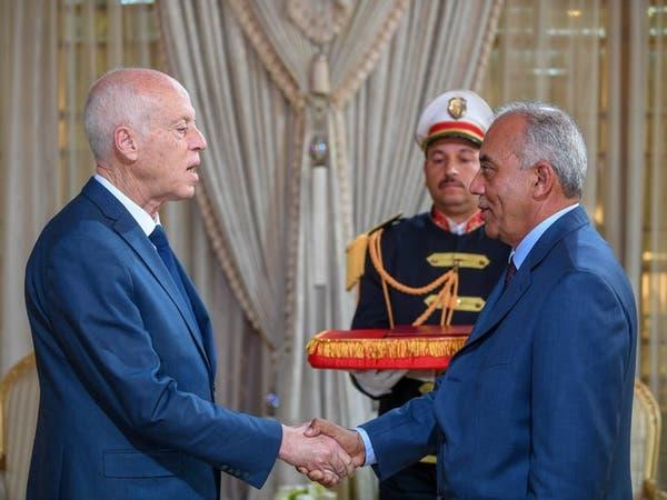 لا جديد في حكومة تونس.. والجملي: نتشاور