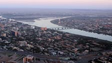 Arab Fund offers $305 mln loan to cash-starved Sudan