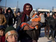 تركيا ترحل لاجئين قسريا بذريعة فحوصات كورونا