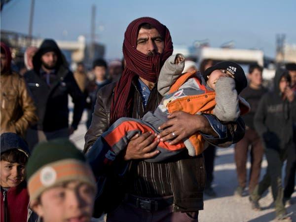 """اعتداء جديد في تركيا.. """"سأله أنت سوري وانهال عليه ضربا"""""""