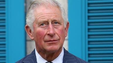 كوفيد19 يصل القصر البريطاني.. إصابة الأمير تشارلز