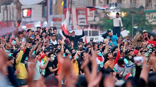 التوقيفات تتواصل.. استدعاء وزير تعليم أسبق في العراق
