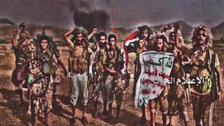 Yemeni student arrested in US after FBI probe reveals alleged Houthi ties