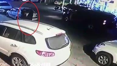 استدرجته امرأة بعباءة.. خطف محامٍ عراقي أمام الملأ