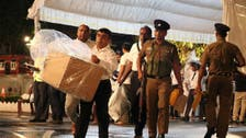 Polls close in Sri Lanka presidential poll marred by violence