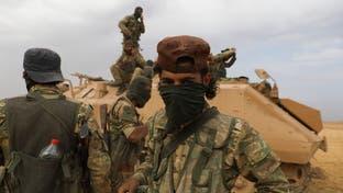 شمال سوريا بلا مياه بسبب أتباع تركيا وسط رعب كورونا