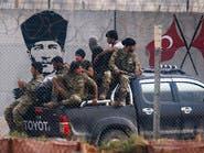 الحكومة الليبية: نقل مرتزقة بين مطاري اسطنبول ومعيتيقة