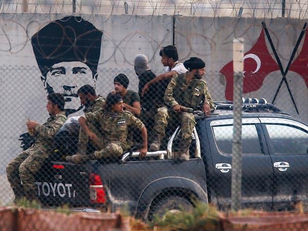 أتباع تركيا يعرضون الاستسلام.. قسد توافق وروسيا ترفض