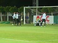 غضب مصري بعد التعادل مع كينيا في التصفيات