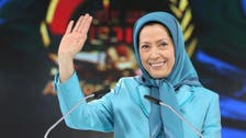 Iran opposition leader: High prices to intensify if 'anti-human regime' remains