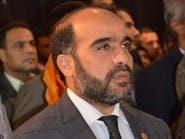 نائب عراقي: الحكومة مقصرة بالتزاماتها مع المحتجين