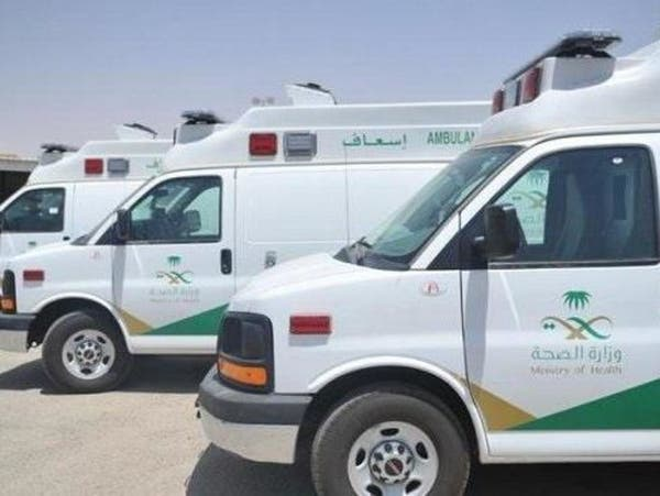 الصحة السعودية: رصدنا 70 مخالطاً للمصاب بكورونا